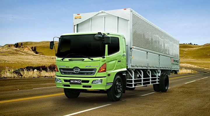 Daftar harga mobil truk besar terbaru mobil truk gambar foto daftar harga mobil truk besar baru hino altavistaventures Image collections